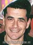 Julian Weich, 2001