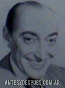 Juan Verdaguer,