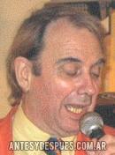 Juan Ramón,