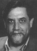 Jorge Sosa,