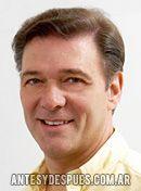 Jorge Rossi,