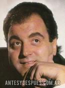 Jorge Lanata, 1996