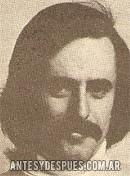 Jorge Guinzburg, 1974