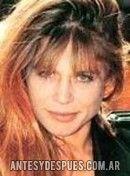 Linda Hamilton,
