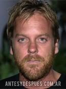 Kiefer Sutherland, 2002