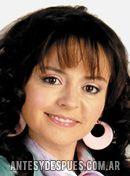 Liliana Gonzalez, 2008