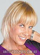 Karen Reichardt,