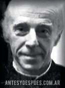 Max Berliner,