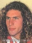 Martín Palermo,