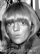 Marta Minujin,