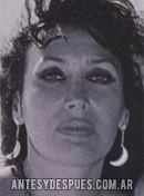 Moria Casan, 1979
