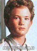 Neil Patrick Harris,