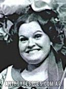 Marianne Muellerleile,