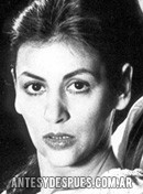 Maria Fiorentino,