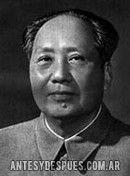 Mao Zedong,