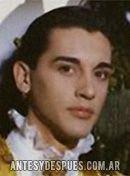 Manuel Arjona, 1989