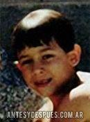 Nick Jonas, 1999