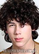 Nick Jonas, 2008