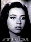 Nora Carpena, 1964
