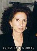 Norma Aleandro,