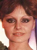 Rocío Durcal, 1978