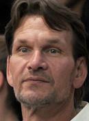 Patrick Swayze, 2009