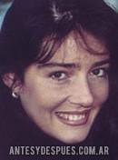 Paola Krum, 1995
