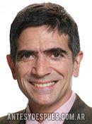 Pablo Cedron,