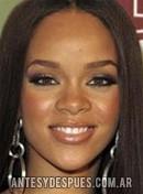 Rihanna, 2006