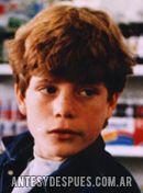 Sean Astin,