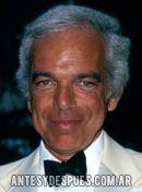 Ralph Lauren, 1994