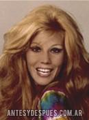Susana Gimenez, 1965