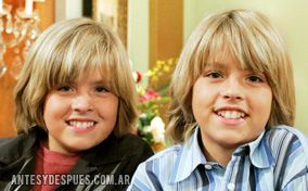 Sprouse Brothers,