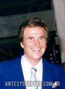 Silvio Soldán,