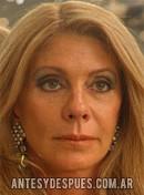 Silvia Pérez, 2007