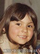 Silvana Lucero,