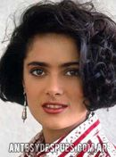 Salma Hayek,