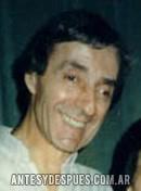 Tristán Díaz Ocampo, 90's