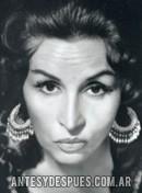 Tita Merello,