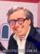 Victor Sueiro,