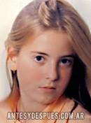 Jesica Cirio, 1994