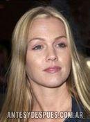 Jennie Garth,
