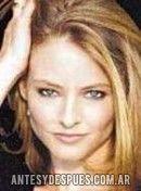 Jodie Foster,