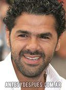 Jamel Debbouze, 2008