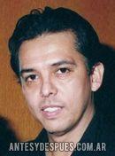 Jairo, 1992