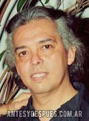 Jairo, 1996