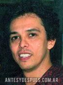 Jairo, 1991