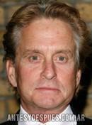 Michael Douglas, 2006