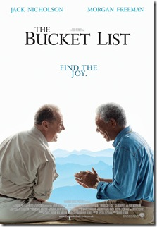 bucket-listone-sheet_page-1