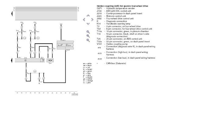 haldex abs wiring diagram wiring diagram and schematics. Black Bedroom Furniture Sets. Home Design Ideas
